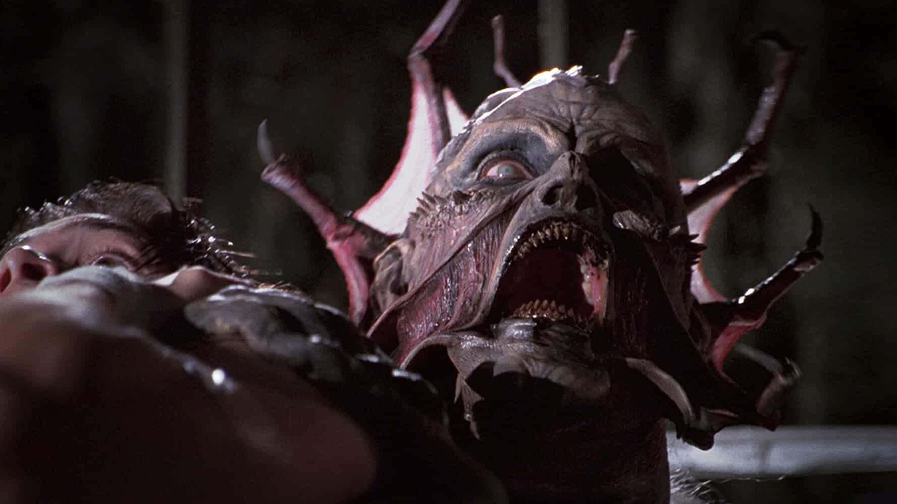Jeepers Creepers 4' Is Reportedly In The Works, Here's Everything We Know So Far